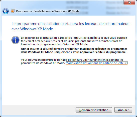 PC Astuces - Passer de Windows 10 32 bits à Windows 10 64 bits